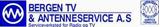 Bergen TV & Antenneservice